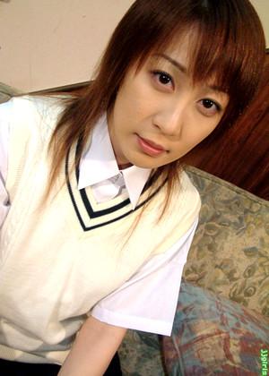 Japanese Fubuki Aoi Uniquesexy Xvideo Prada jpg 3
