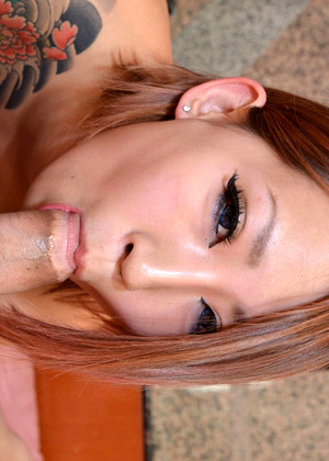 Japanese Gachinco Ami Xxxcutie Sex Goro