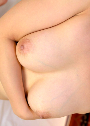 Japanese Gachinco Chinatsu Jerk Sweet Pussyass