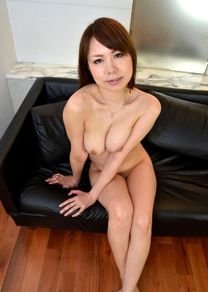BANGBORS Matures notty used
