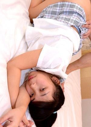 Japanese Gachinco Miwa Hdef Hotteacher Xxx