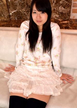 Messy Japanese Gachinco Miyuko Show Vagina Javpic Images 1
