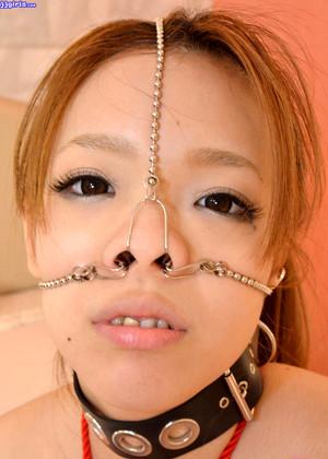 Japanese Gachinco Mutsuki Video Teenage Lollyteen jpg 12