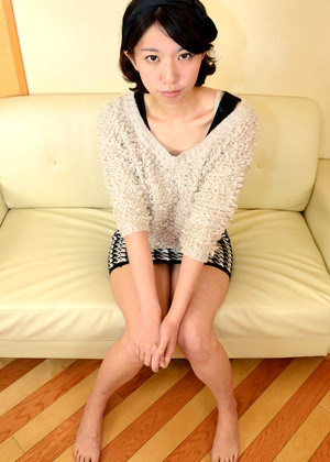 Japanese Gachinco Nanami Cleavage Sedu Tv jpg 11