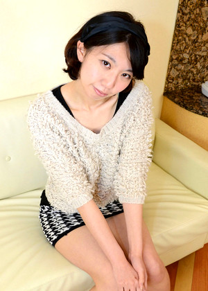 Japanese Gachinco Nanami Cleavage Sedu Tv jpg 12