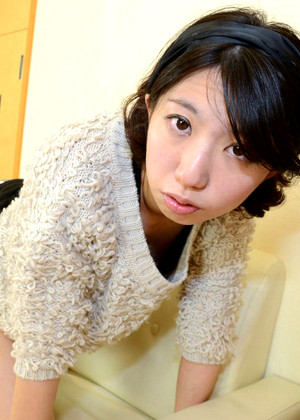 Japanese Gachinco Nanami Cleavage Sedu Tv jpg 5