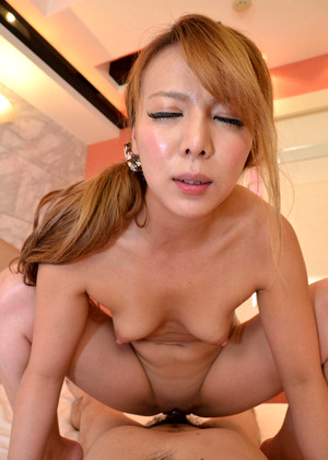 Japanese Gachinco Rika Xxxpicturea Xxxmoms Sin