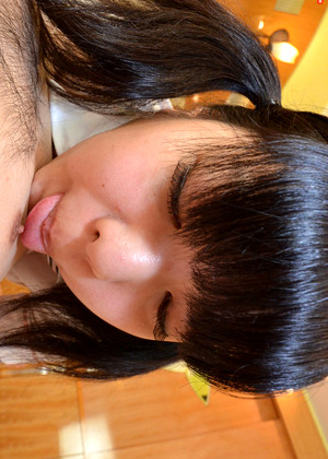 Japanese Gachinco Rimi Bangsex Mp4 Descargar