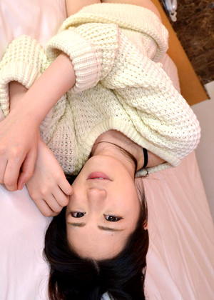 Japanese Gachinco Rino Inocent Naughty Amrica