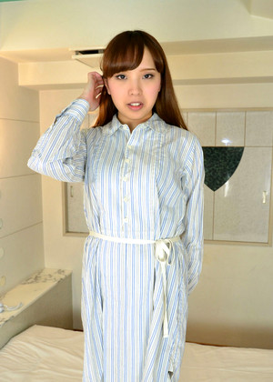Japanese Gachinco Saki Oldfarts Strip Panty