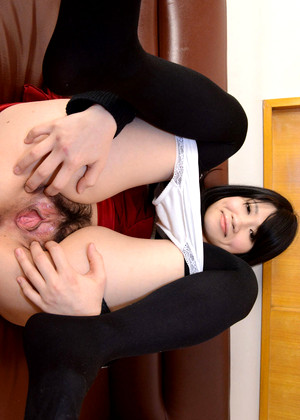 Japanese Gachinco Sanae Accessasian Young Fattiesnxxx