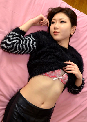 Japanese Gachinco Yuka Babesmovie Bang Sexparties