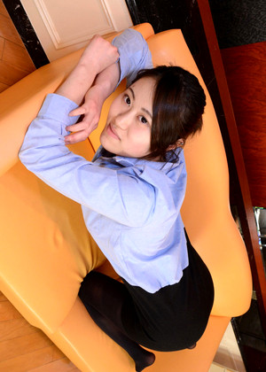 Japanese Gachinco Yuki Eroticasexhd Hot24 Mobi