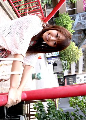 Japanese Garea Mifuyu Book Xxx Wife jpg 1