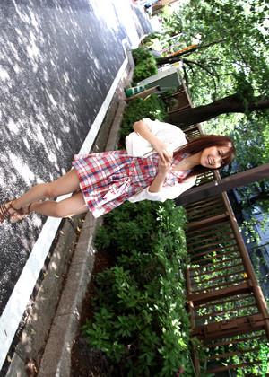 Japanese Garea Mifuyu Book Xxx Wife jpg 10