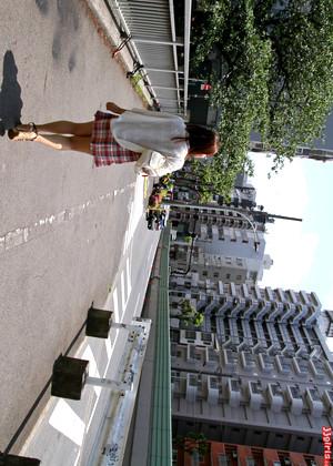 Japanese Garea Mifuyu Book Xxx Wife jpg 11