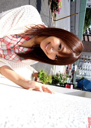 Japanese Garea Mifuyu Book Xxx Wife jpg 12