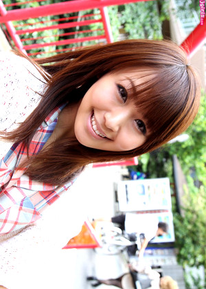 Japanese Garea Mifuyu Book Xxx Wife jpg 2