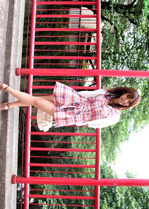 Japanese Garea Mifuyu Book Xxx Wife jpg 3