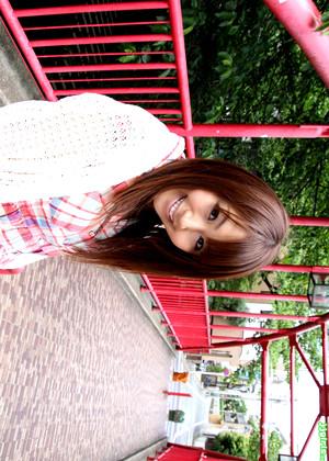 Japanese Garea Mifuyu Book Xxx Wife jpg 4