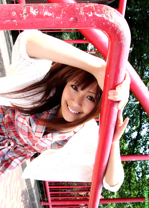 Japanese Garea Mifuyu Book Xxx Wife jpg 5