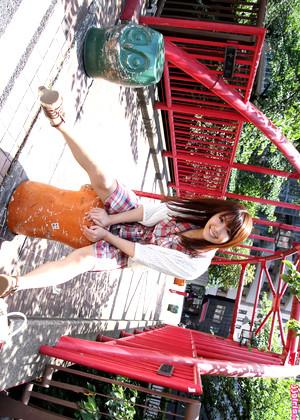 Japanese Garea Mifuyu Book Xxx Wife jpg 6