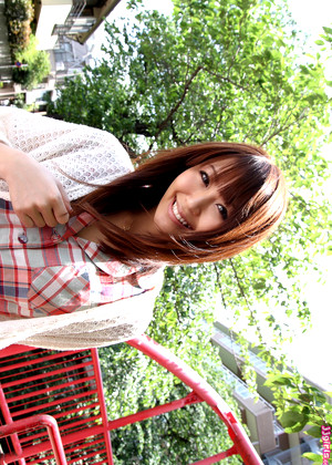 Japanese Garea Mifuyu Book Xxx Wife jpg 7