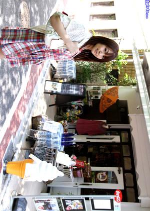 Japanese Garea Mifuyu Book Xxx Wife jpg 9