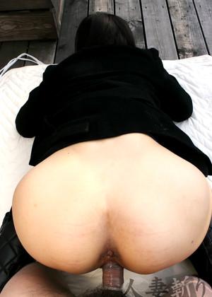 Ainty nakd sex potos