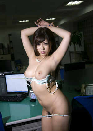 Japanese Haruki Sato Bro Teenght Girl