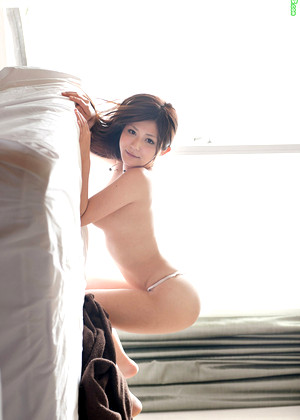 Japanese Haruki Sato 40somethingmagcom Fuckhd Vidieo