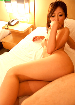 Japanese Haruki Sato Foxx Ass Xl
