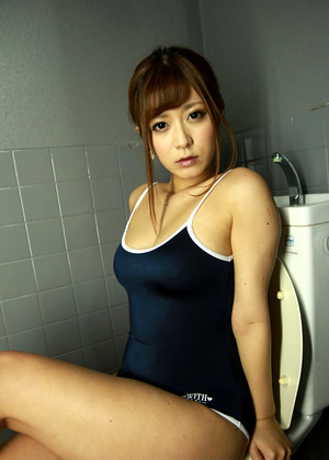 Japanese Haruki Sato Havelova Xxx Posgame