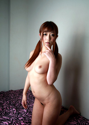 Japanese Haruki Sato Mom Thin W