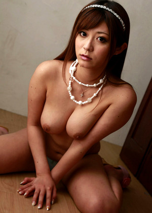 Japanese Haruki Sato Fire Teenmegal Studying
