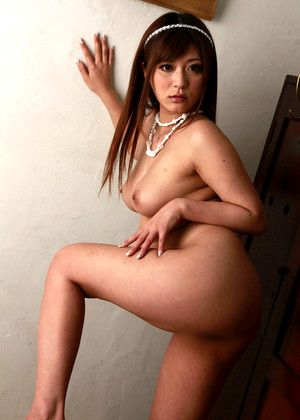 Japanese Haruki Sato Tumblr Beautyandseniorcom Xhamster