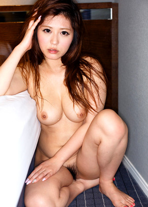 Japanese Haruki Sato Submission Bbwxl Naked