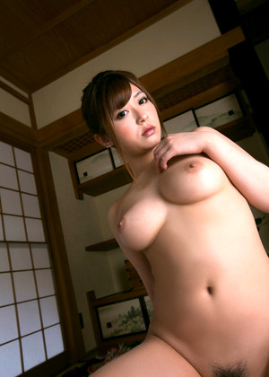 Japanese Haruki Sato Gyno Latina Girlfrend