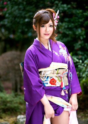 Japanese Haruki Sato Squritings Ftvteen Girl