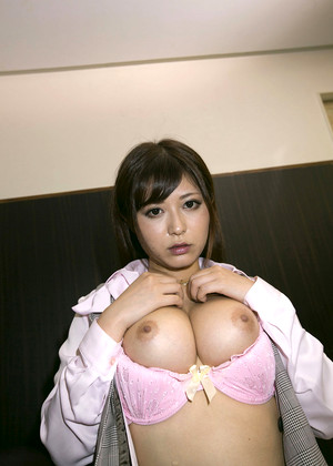 Japanese Haruki Sato Swimmingpool 18yo Pussy