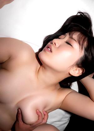 Japanese Haruna Kawakita Vedios Cuckold Sex