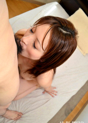 Japanese Hatsune Morikawa Barhnakat Sex Boobs