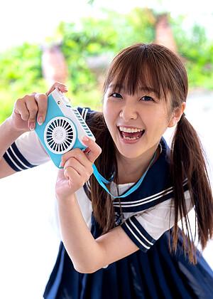Japanese Hikari Aozora Snaps Javdragon Mobi Pass JavHdPics