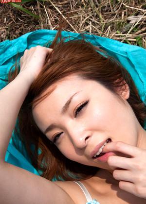 Japanese Hikaru Shiina Bangs Xxx Brasil