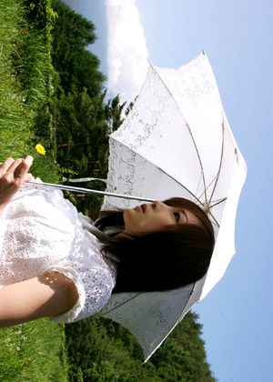 Japanese Hina Cosplay Ann Mp4 Download jpg 12