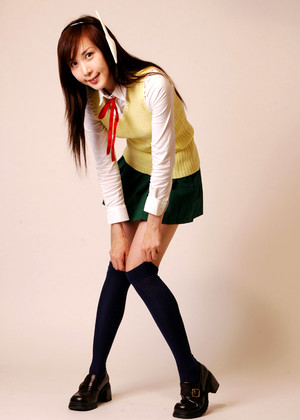 Japanese Hina Cosplay Rossporn Anal Son jpg 5