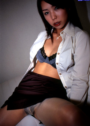 Japanese Hina Photos Pos Game jpg 10
