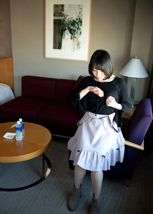 Japanese Ichigo Suzuya Houston Prolapse Xxx
