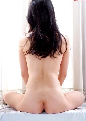 little lupe naked vagina
