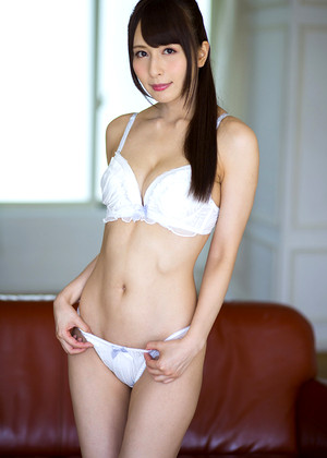 Japanese Jessica Kizaki Heather Xxx Galas jpg 11